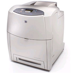 hp_color_laserjet_4650.png