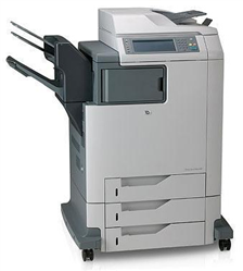 hp_color_laserjet_4730,_4730x,_4730xm_a_4730xs.png