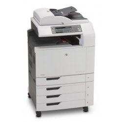 hp_color_laserjet_cm6030.png