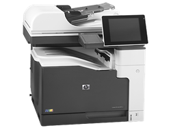hp_color_laserjet_enterprise_700_m775.png
