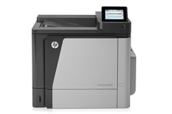hp_color_laserjet_enterprise_m651dn.png