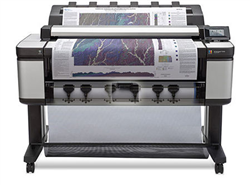 hp_designjet_t3500.png