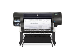 hp_designjet_t7200.png