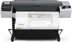 hp_designjet_t795.png