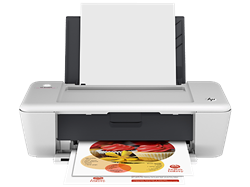 hp_deskjet_ink_advantage_1015.png