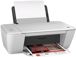 hp_deskjet_ink_advantage_2545.png