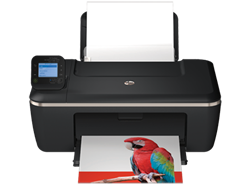 hp_deskjet_ink_advantage_3515.png