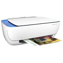 hp_deskjet_ink_advantage_3636.png