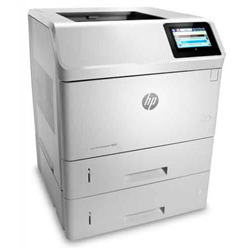 hp_laserjet_enterprise_m605dn.png