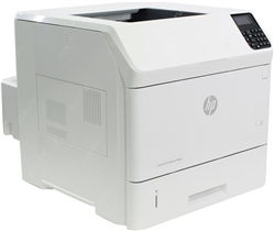 hp_laserjet_enterprise_m606dn.png