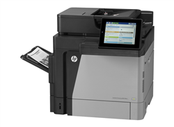 hp_laserjet_enterprise_m630dn.png