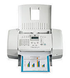 hp_officejet_4352.png