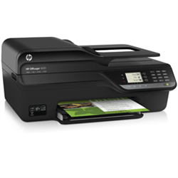 hp_officejet_4620.png