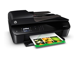 hp_officejet_4630.png