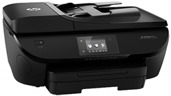 hp_officejet_5740_e-all-in-one.png