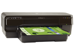 hp_officejet_7110_eprinter.png