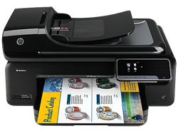 hp_officejet_7500a_wide_format_e-all-in-one_printer_-_e910a.png