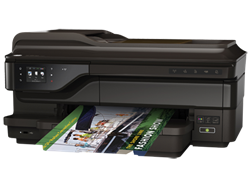 hp_officejet_7610_e-all-in-one.png