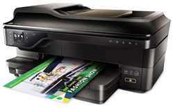 hp_officejet_7612.png
