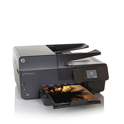 hp_officejet_pro_6830_e-all-in-one.png