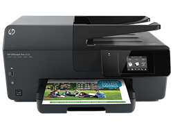 hp_officejet_pro_6835_all-in-one.png