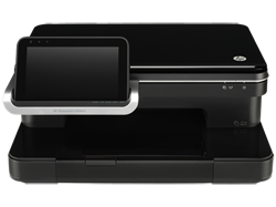 hp_photosmart_estation_all-in-one_printer_c510a.png
