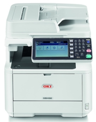 oki-mb492-multifunction-printer_product_review_thumb.png
