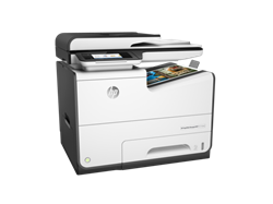 pagewide_managed_mfp_p57750dw.png