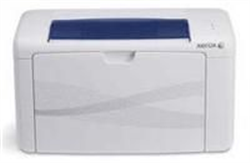 xerox workcentre 3010, 3040, 3045.jpg