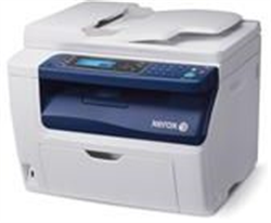 xerox workcentre 6015.jpg