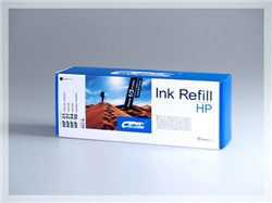 Refill-kit Crocodile R021-A - Doprodej