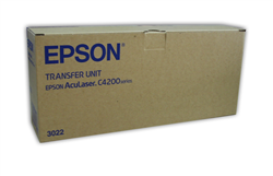 Transfer Belt Unit Epson C13S053022