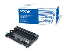 Fotoválec Brother DR-2100