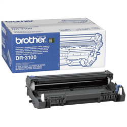 Fotoválec Brother DR-3100