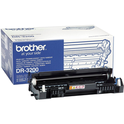 Fotoválec Brother DR-3200