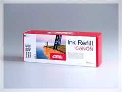 Refill-kit Crocodile R040-A