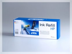 Refill-kit Crocodile R343-B - Doprodej