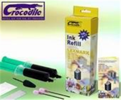Refill-kit Crocodile RL3200-A