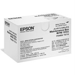 Maintenance kit Epson T6716