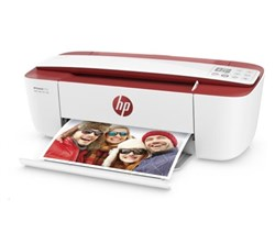 HP DeskJet Ink Advantage 3788 All-in-One