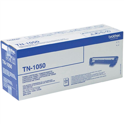 Toner Brother TN-1050 (Černý)
