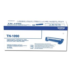 Toner Brother TN-1090 (Černý)