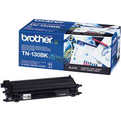 Toner Brother TN-130BK (Černý)