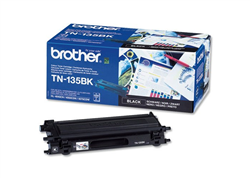 Toner Brother TN-135BK (Černý)