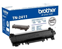 Toner Brother TN-2411 (Černý)