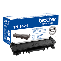 Toner Brother TN-2421 (Černý)