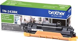 Toner Brother TN-243BK (Černý)