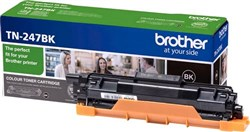 Toner Brother TN-247BK (Černý)