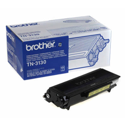 Toner Brother TN-3130 (Černý)