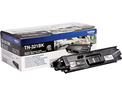 Toner Brother TN-321Bk (Černý)
